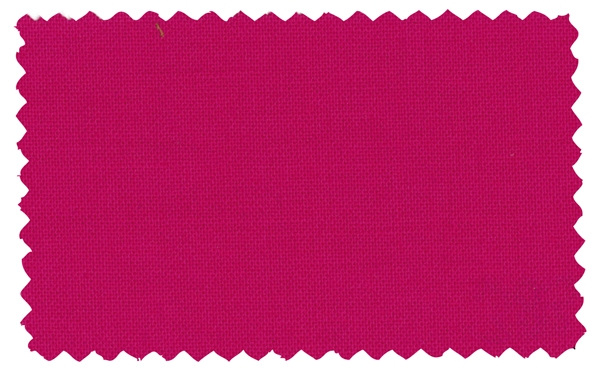 Fabric Color 383