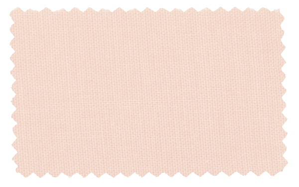 Fabric Color 116