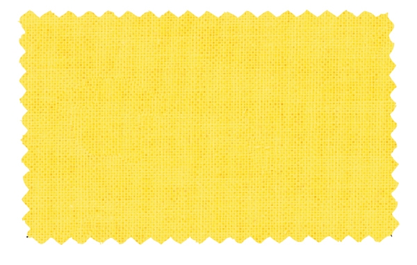 Fabric Color 045