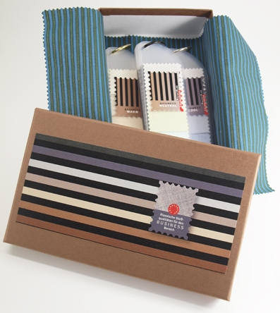PocketFlag Business / Profi-Box