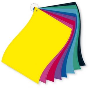 ColorFlag-Einzelbund Winter (8)