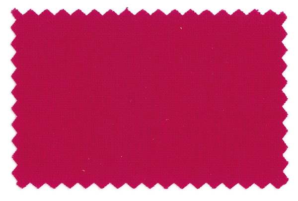Fabric Color 009