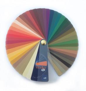 CP Pur Herbst 48 Farben