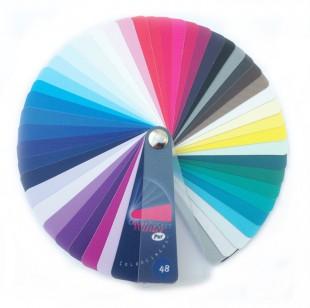 CP Pur Winter 48 Farben