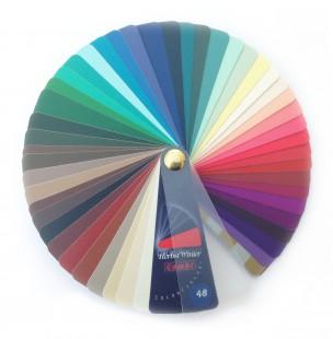 CP Combi Herbst-Winter 48 Farben