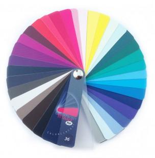 CP Pur Winter 36 Farben