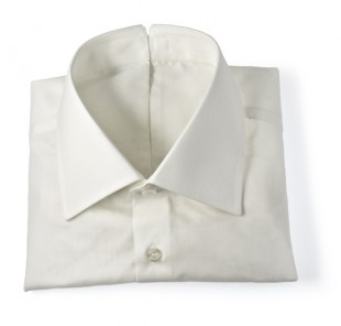 BluffShirts, 3 Styles neutralweiss
