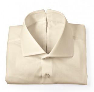 BluffShirts, 3 Styles warmweiss