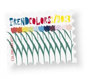 PocketFlag TrendColors 1/2013