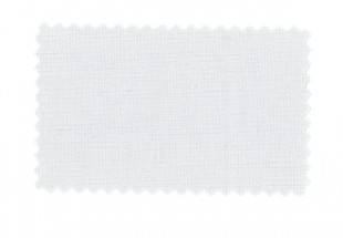 Stoff-Farbe 002