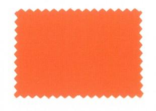 Stoff-Farbe 003